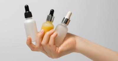 How to choose the best Vitamin C serum for the face?