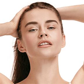 Hair growth Serum women