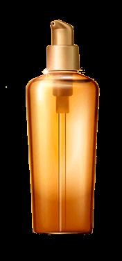 Hair Serum Other bottle